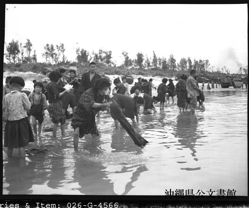 http://www.archives.pref.okinawa.jp/USA/09-09-2.jpg