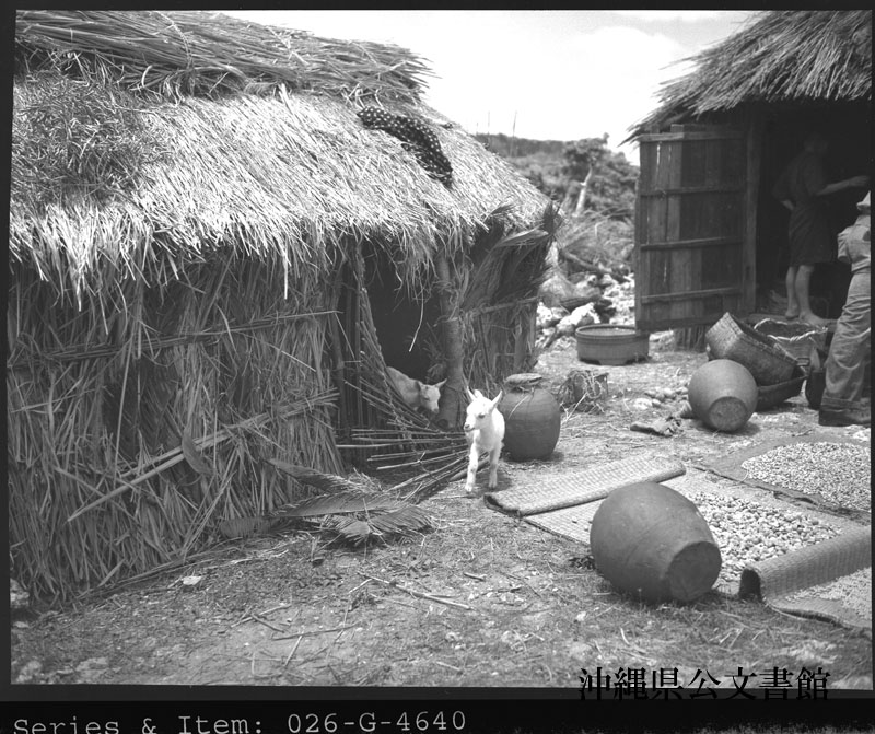 http://www.archives.pref.okinawa.jp/USA/09-10-4.jpg