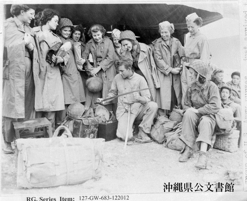 http://www.archives.pref.okinawa.jp/USA/100-20-1.jpg