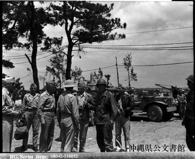http://www.archives.pref.okinawa.jp/USA/107-11-1.jpg