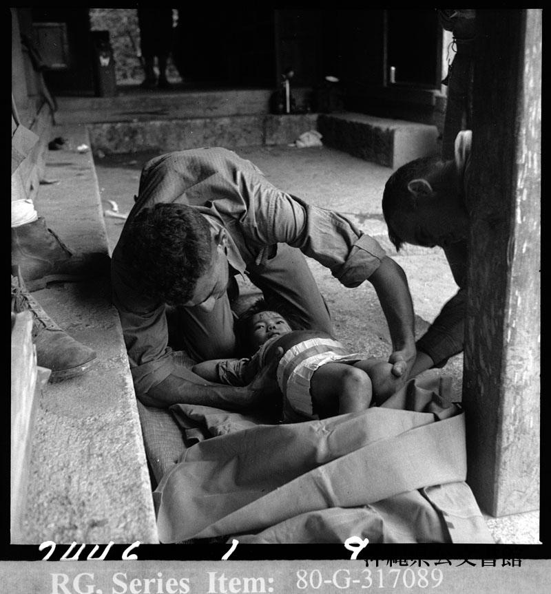 http://www.archives.pref.okinawa.jp/USA/107-29-2.jpg
