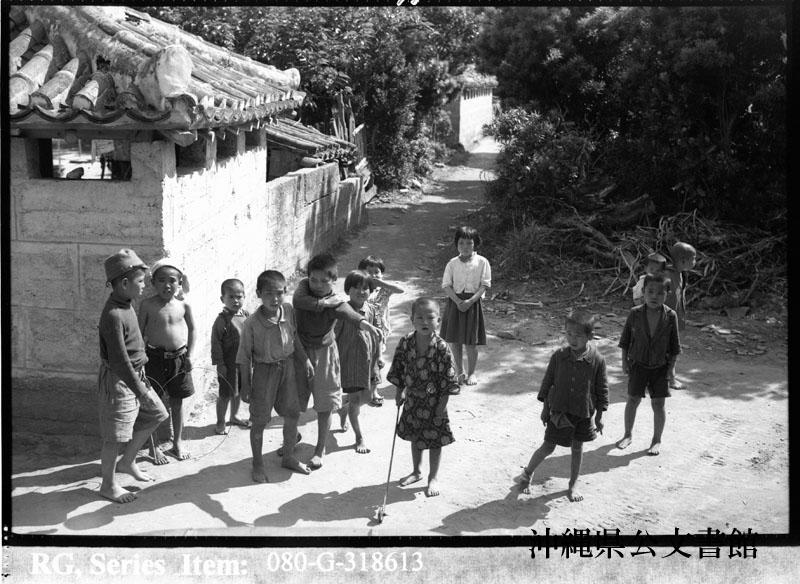 http://www.archives.pref.okinawa.jp/USA/110-14-2.jpg