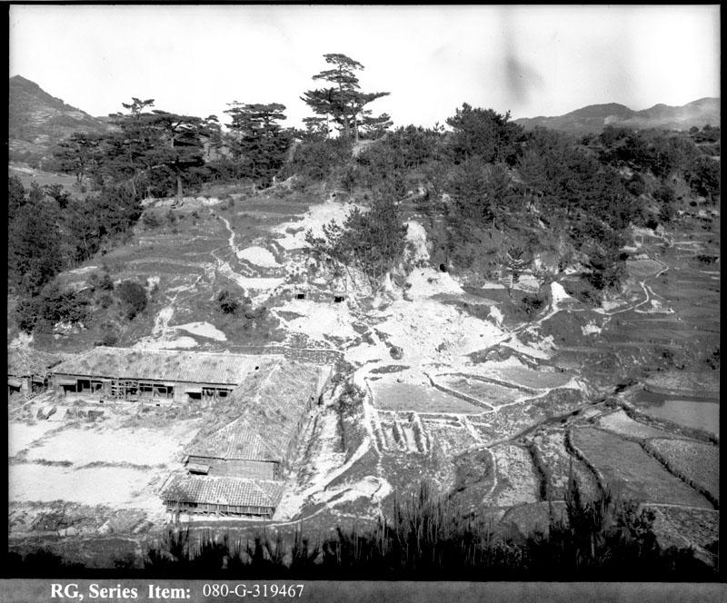 http://www.archives.pref.okinawa.jp/USA/110-26-3.jpg