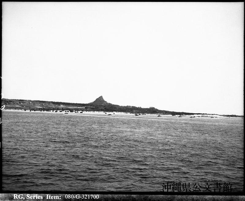 http://www.archives.pref.okinawa.jp/USA/110-35-3.jpg