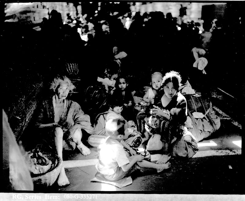 http://www.archives.pref.okinawa.jp/USA/112-16-4.jpg