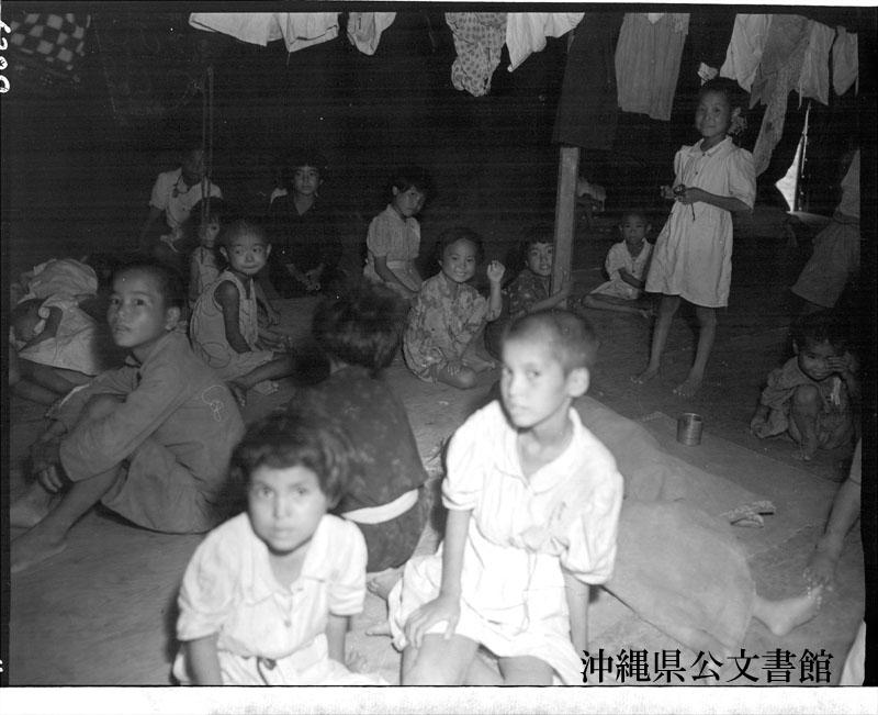 http://www.archives.pref.okinawa.jp/USA/112-31-1.jpg