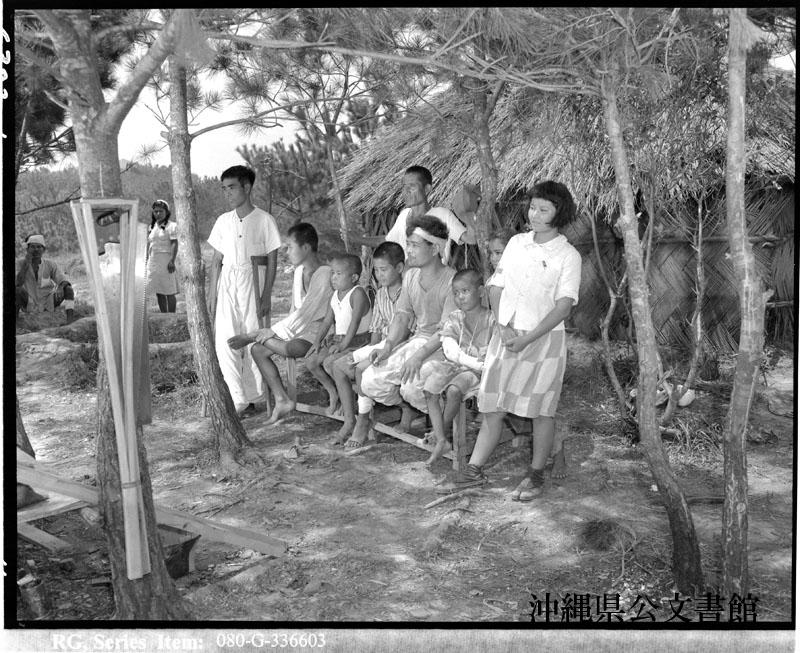 http://www.archives.pref.okinawa.jp/USA/112-37-2.jpg