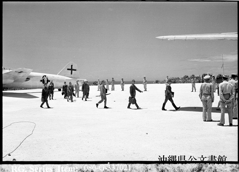 http://www.archives.pref.okinawa.jp/USA/113-05-1.jpg