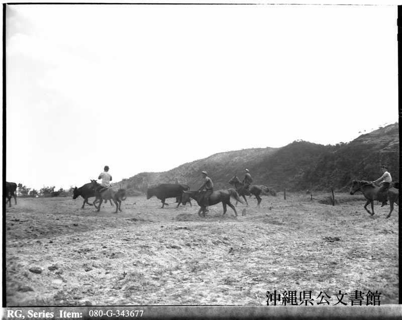 http://www.archives.pref.okinawa.jp/USA/113-27-2.jpg