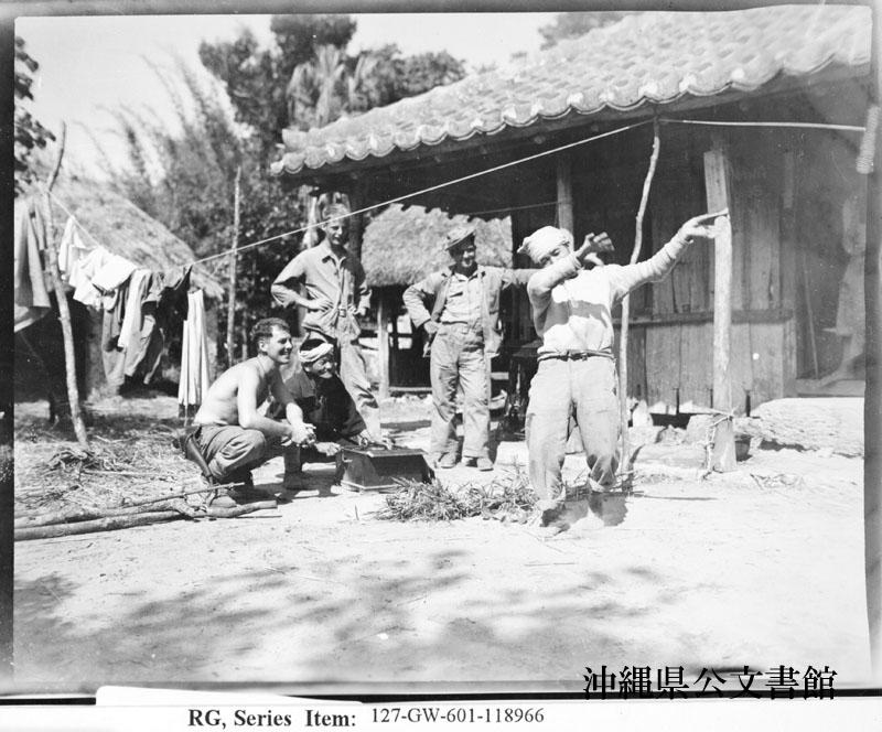 http://www.archives.pref.okinawa.jp/USA/118966.jpg