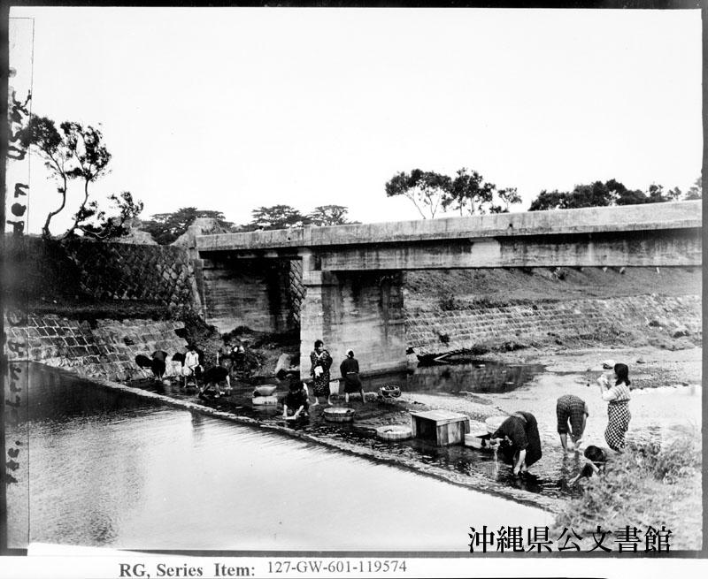 http://www.archives.pref.okinawa.jp/USA/119574.jpg