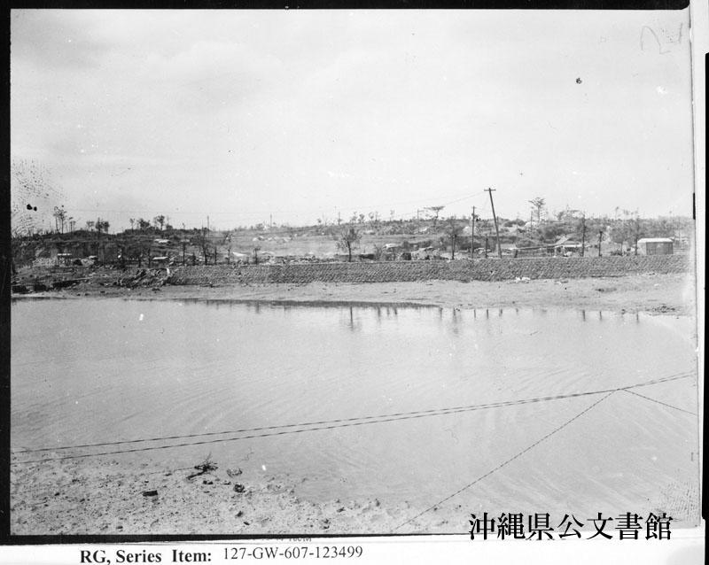 http://www.archives.pref.okinawa.jp/USA/123499.jpg