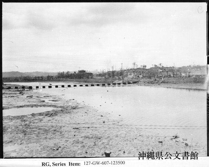 http://www.archives.pref.okinawa.jp/USA/123500.jpg