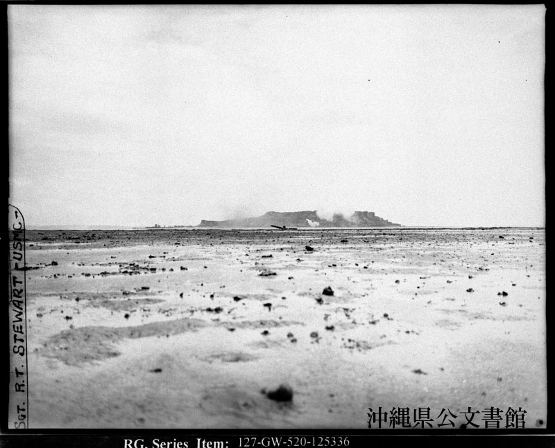 http://www.archives.pref.okinawa.jp/USA/125336.jpg