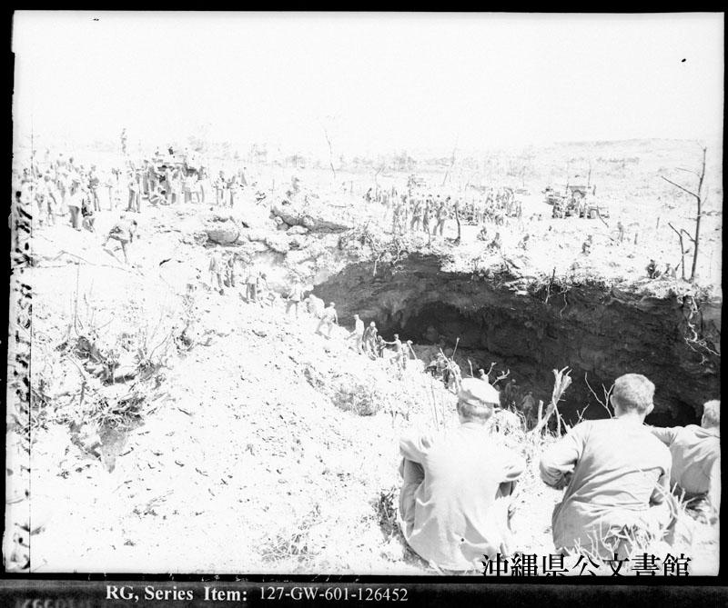 http://www.archives.pref.okinawa.jp/USA/126452.jpg