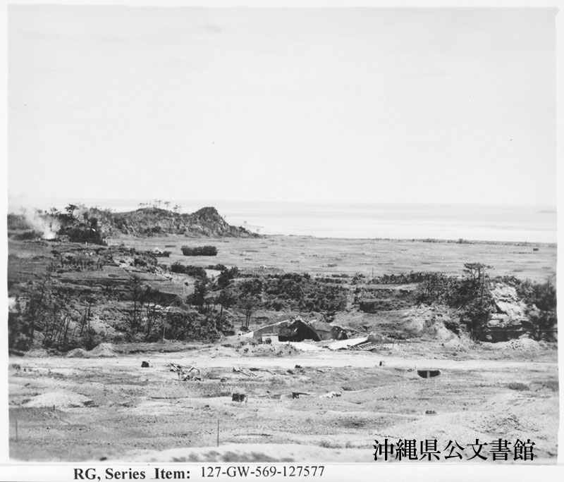 http://www.archives.pref.okinawa.jp/USA/127577.jpg