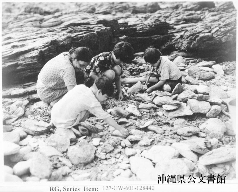 http://www.archives.pref.okinawa.jp/USA/128440.jpg