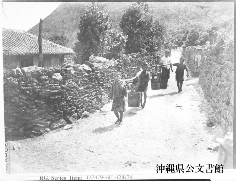 http://www.archives.pref.okinawa.jp/USA/128474.jpg