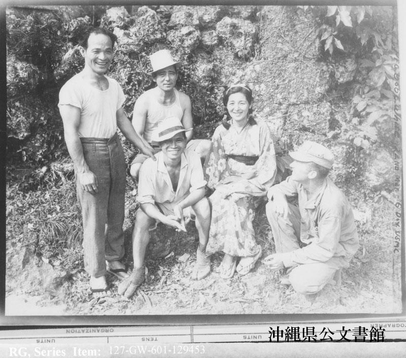 http://www.archives.pref.okinawa.jp/USA/129453.jpg