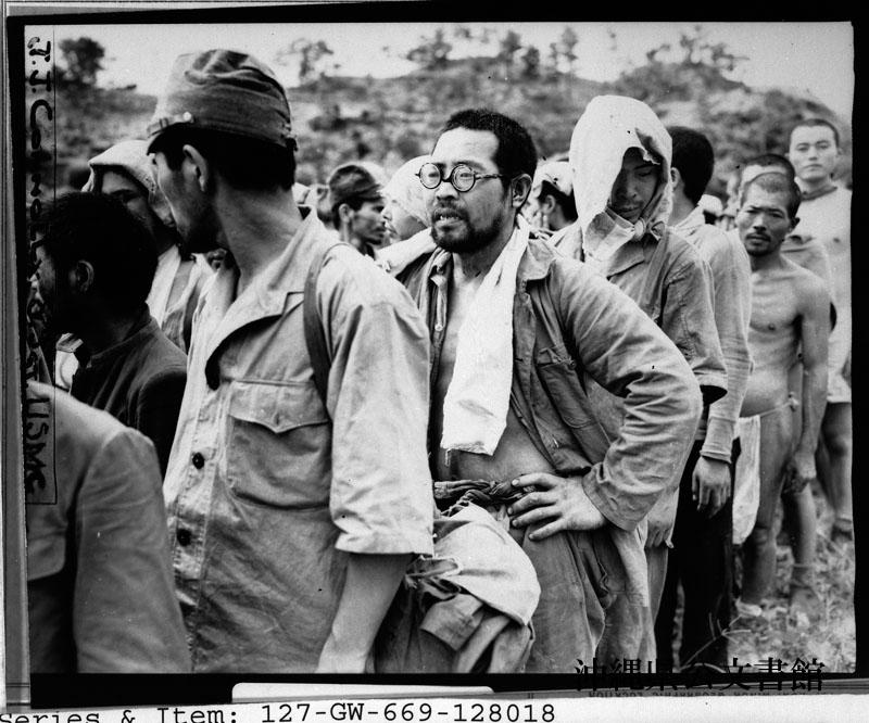 http://www.archives.pref.okinawa.jp/USA/13-03-3.jpg