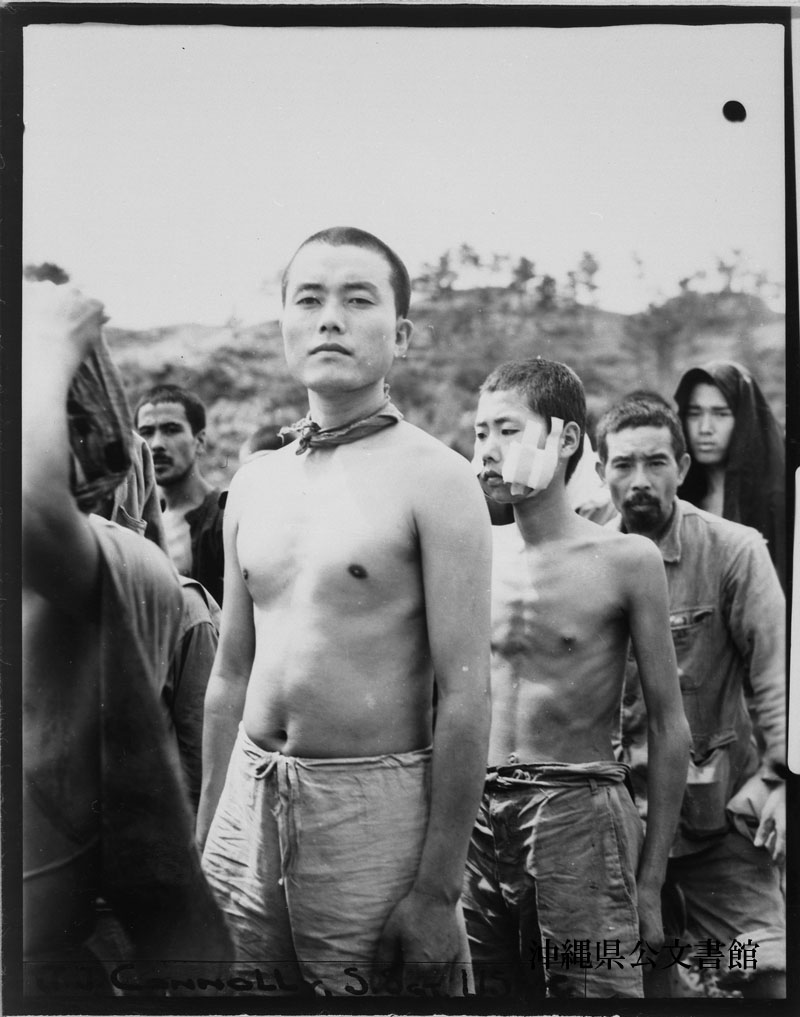 http://www.archives.pref.okinawa.jp/USA/13-03-4.jpg