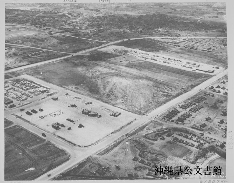 http://www.archives.pref.okinawa.jp/USA/13-46-3.jpg