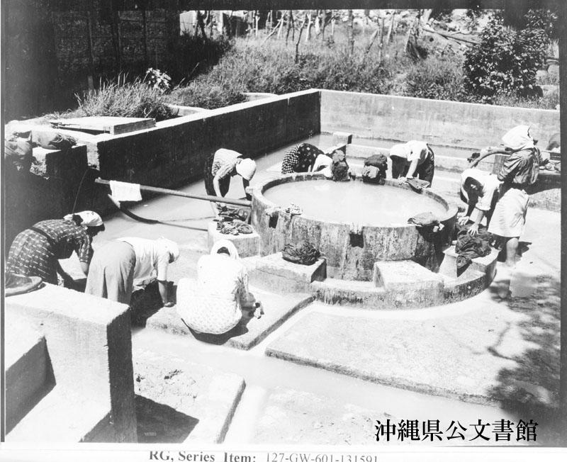 http://www.archives.pref.okinawa.jp/USA/131591.jpg