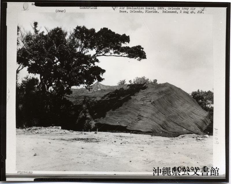http://www.archives.pref.okinawa.jp/USA/14-14-1.jpg