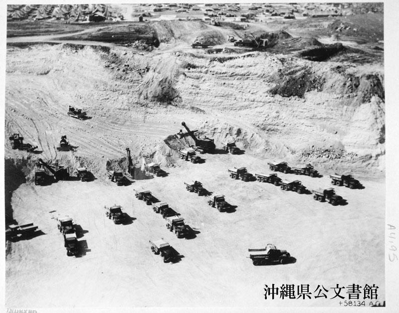 http://www.archives.pref.okinawa.jp/USA/14-35-1.jpg