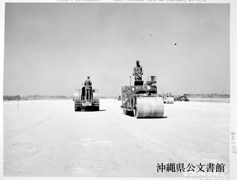 http://www.archives.pref.okinawa.jp/USA/14-51-1.jpg