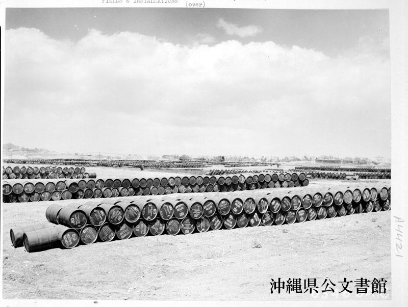 http://www.archives.pref.okinawa.jp/USA/15-31-1.jpg