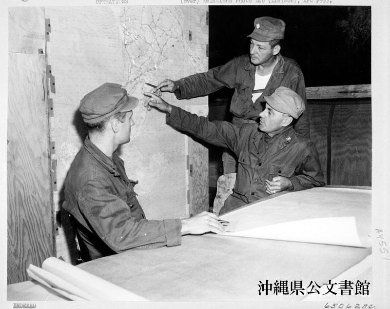 http://www.archives.pref.okinawa.jp/USA/16-02-4.jpg