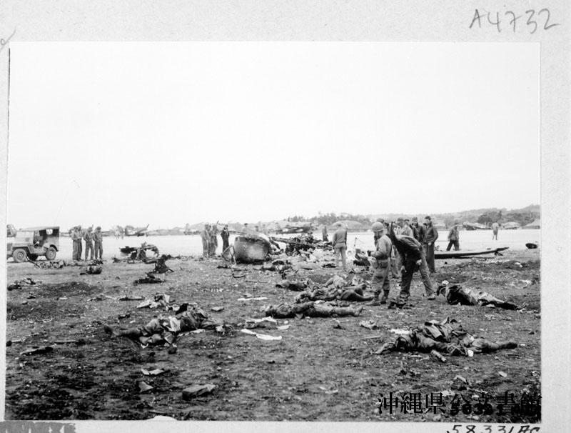 http://www.archives.pref.okinawa.jp/USA/16-47-2.jpg