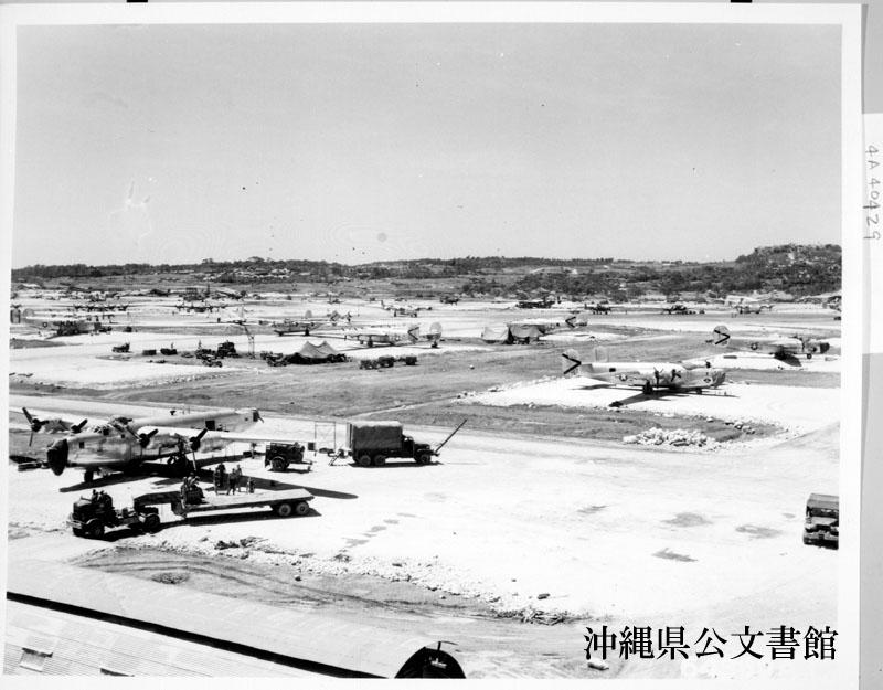 http://www.archives.pref.okinawa.jp/USA/16-54-3.jpg