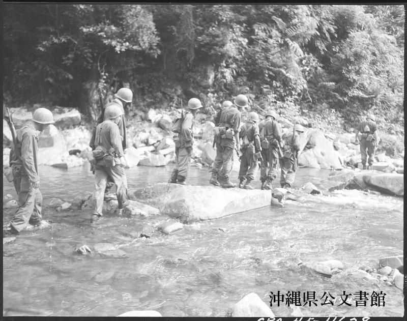 http://www.archives.pref.okinawa.jp/USA/247451.jpg