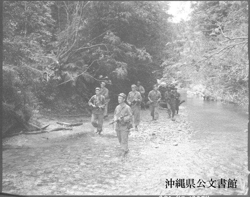 http://www.archives.pref.okinawa.jp/USA/251056-1.jpg