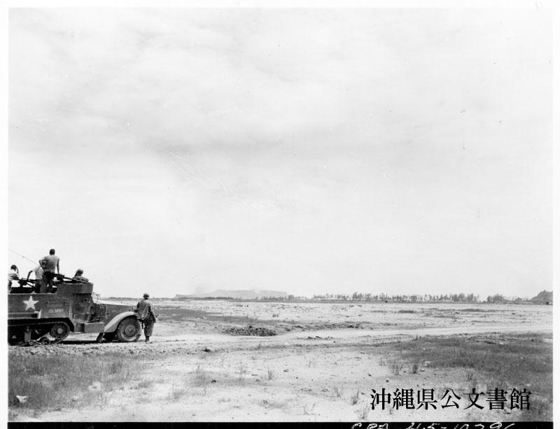 http://www.archives.pref.okinawa.jp/USA/268173.jpg