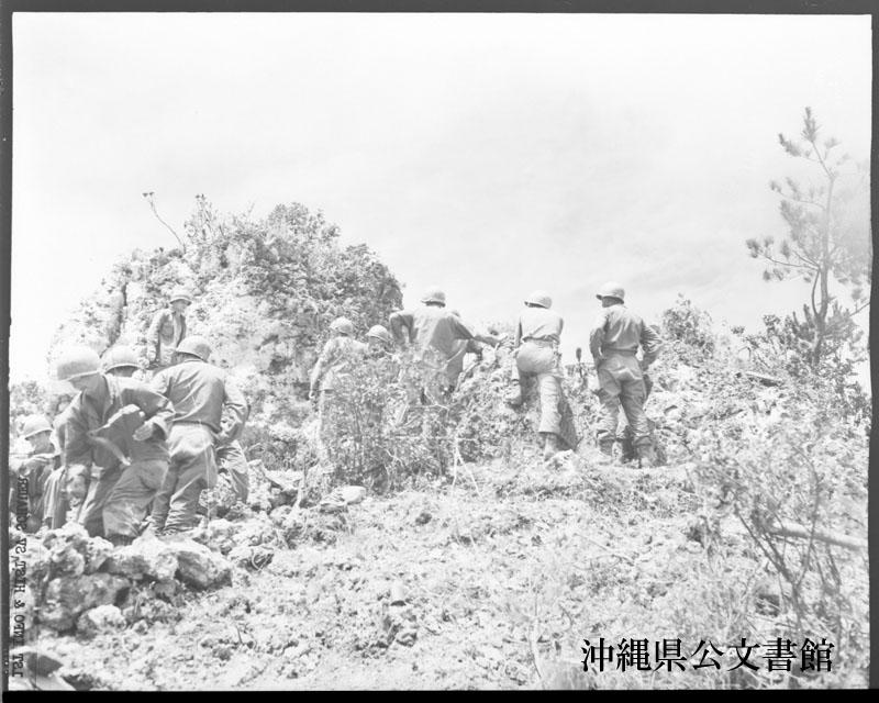 http://www.archives.pref.okinawa.jp/USA/270800.jpg