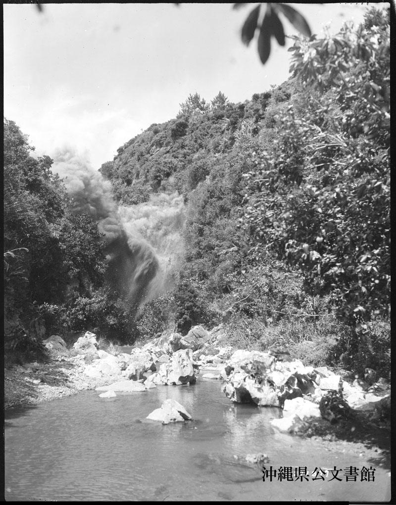 http://www.archives.pref.okinawa.jp/USA/274877.jpg
