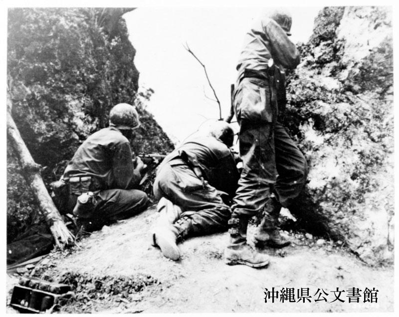 http://www.archives.pref.okinawa.jp/USA/320628.jpg