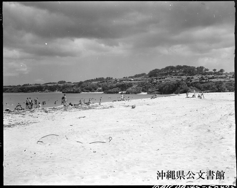 http://www.archives.pref.okinawa.jp/USA/324438.jpg