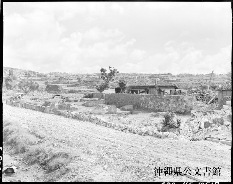 http://www.archives.pref.okinawa.jp/USA/326351.jpg