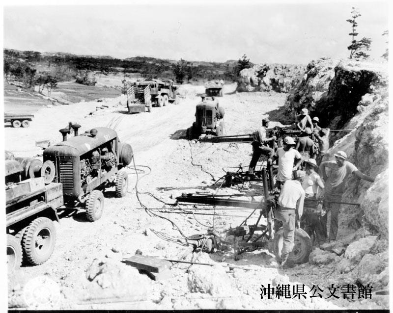 http://www.archives.pref.okinawa.jp/USA/327763.jpg