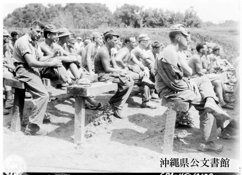 http://www.archives.pref.okinawa.jp/USA/327776.jpg