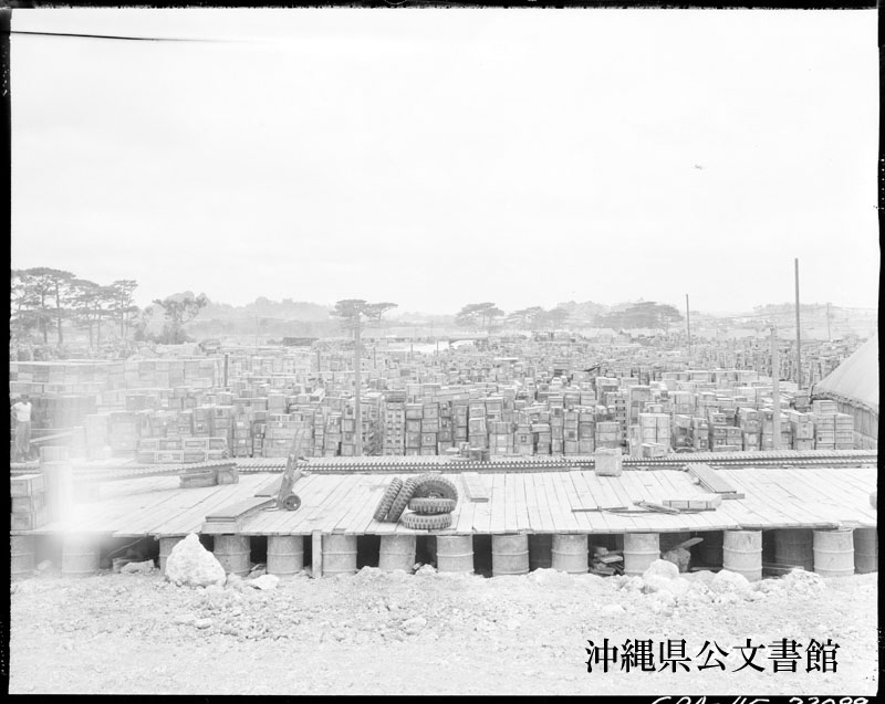 http://www.archives.pref.okinawa.jp/USA/328537.jpg