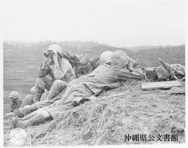 http://www.archives.pref.okinawa.jp/USA/330420.jpg
