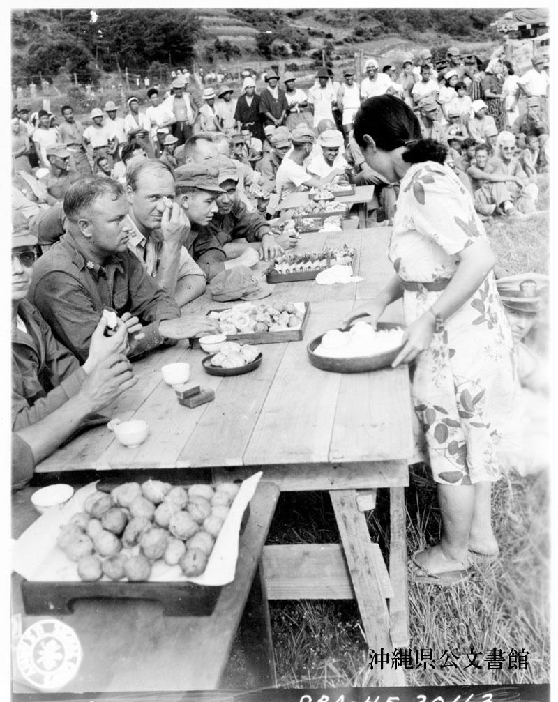 http://www.archives.pref.okinawa.jp/USA/332673.jpg