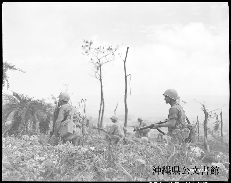http://www.archives.pref.okinawa.jp/USA/337969.jpg