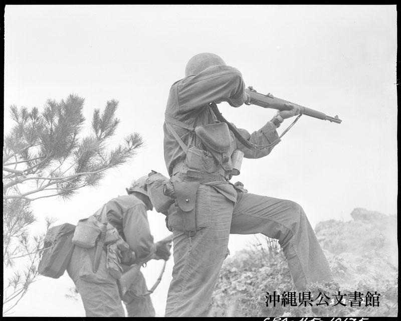 http://www.archives.pref.okinawa.jp/USA/337972.jpg