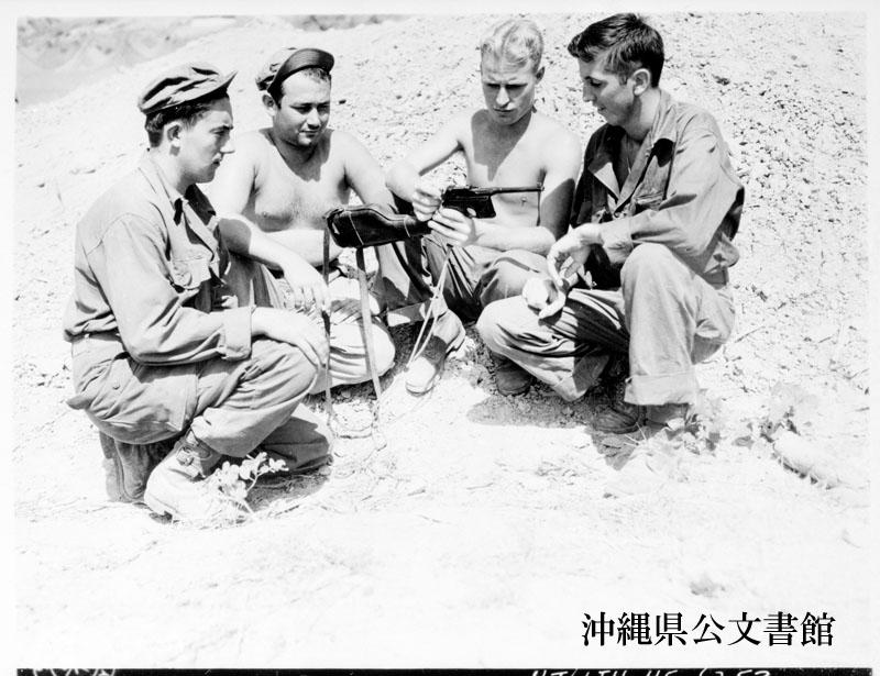 http://www.archives.pref.okinawa.jp/USA/360858.jpg